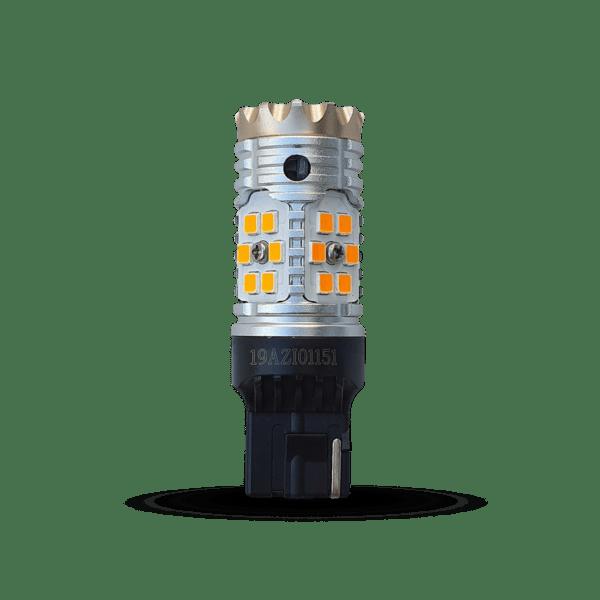 Lumiere T20 7440 LED Indicators