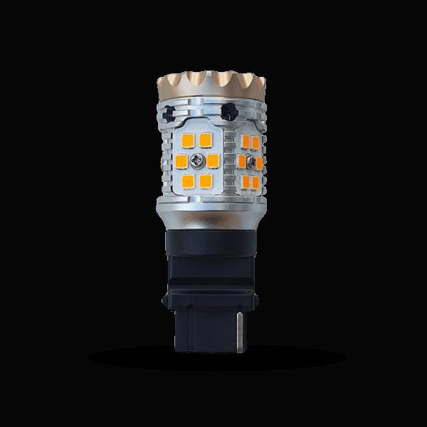 Lumiere T25 3156 LED Indicators