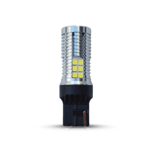 Lumiere T20 7440 LED Reverse Bulbs