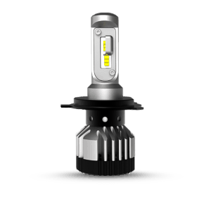 Lumiere H4 LED Headlights