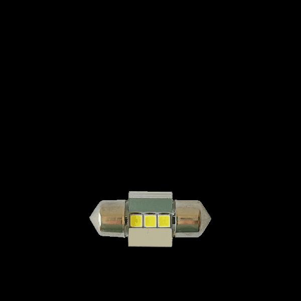Lumiere 29mm Festoon LED Bulbs