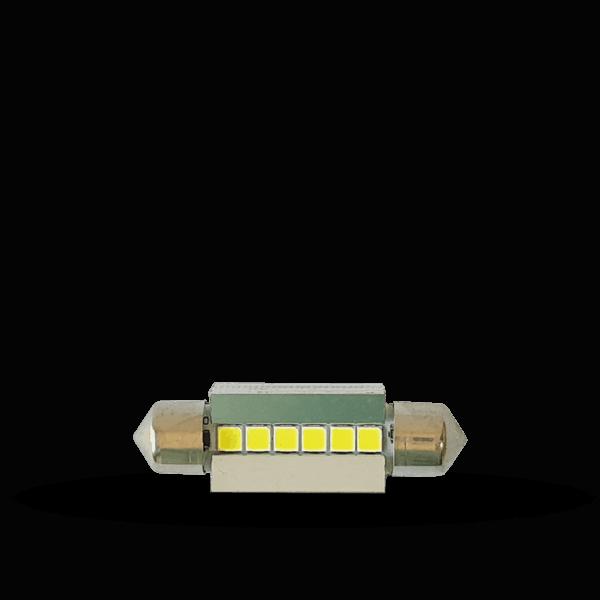 Lumiere 39mm Festoon LED Bulbs