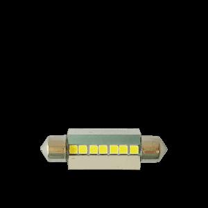 Lumiere 42mm LED Festoon Bulbs