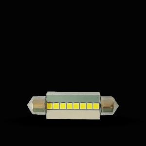 Lumiere 44mm LED Festoon Bulbs