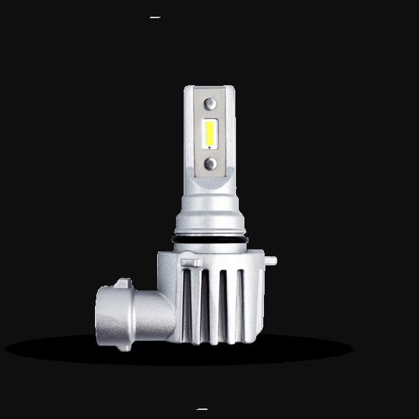 lumiere H10 LED Fog Lights