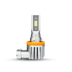 Lumiere H8 H9 H11 H16 LED Fog Light Bulbs