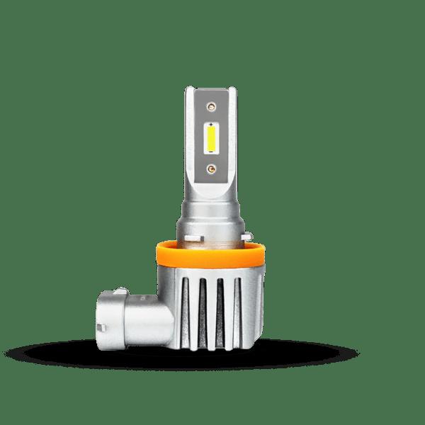 Lumiere H8 H9 H11 H16 LED Fog Light Bulbs