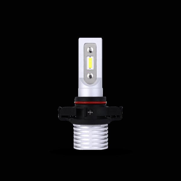 Lumiere PSX24W LED fog lights