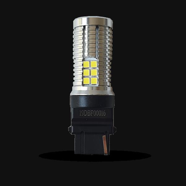 Lumiere T25 3156 LED Reverse Bulbs