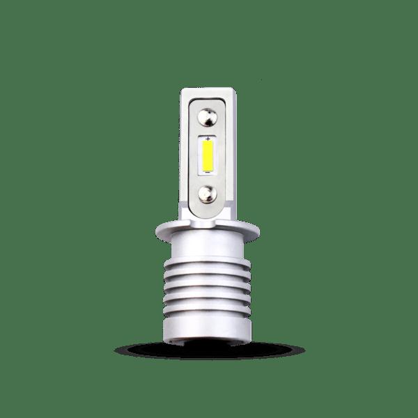 Lumiere H3 LED fog light bulbs
