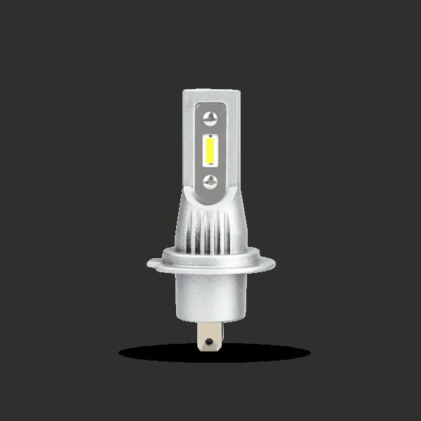 Lumiere H7 LED Fog Light Bulbs