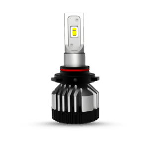 Lumiere HB3/9005 LED Headlights