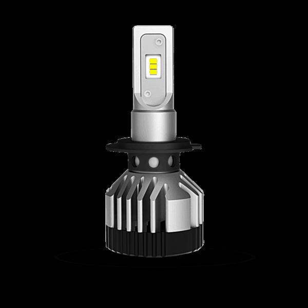 Lumiere H7 LED Headlights