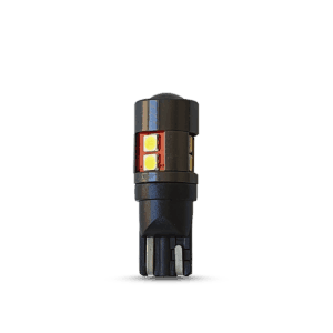 Lumiere T10 9SMD LED Bulbs
