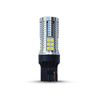 Lumiere LED Reverse Light Bulbs